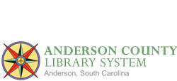 Anderson County Public Library